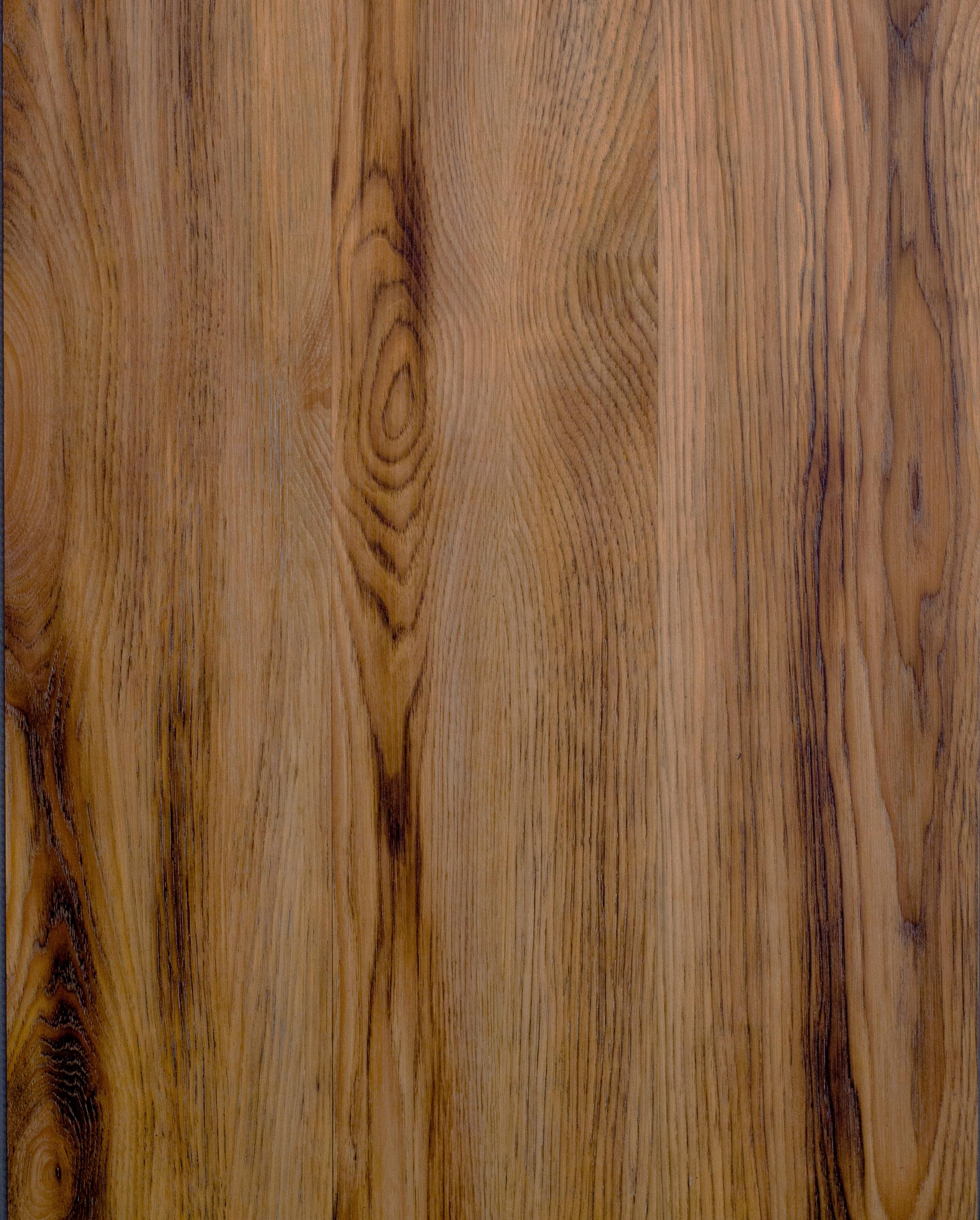 Vinyl Flooring Beaumont Tx Flooring Designs